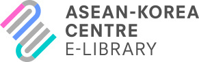 ASEAN-KOREA CENTRE E-LIBRARY